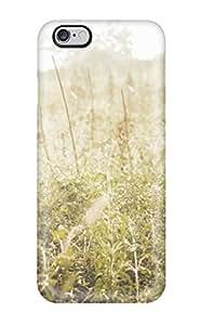 Excellent Design Oriental Phone Case For Iphone 6 Plus Premium Tpu Case