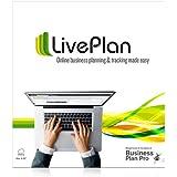Liveplan vs business plan pro