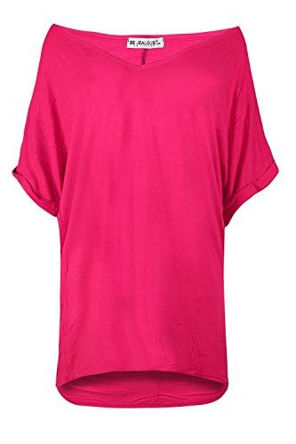 Be Jealous - Camiseta - para mujer Ceries