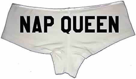fa41cb6c Shopping 4 Stars & Up - Sexy Girl Rock - Panties - Lingerie ...
