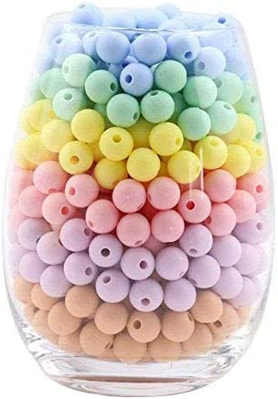 Silicone Teething 0 47inch Necklace Accessory product image