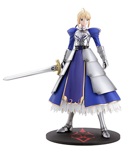 - MON-SIEUR BOME COLLECTION Vol.23 : Fate/stay night Saber