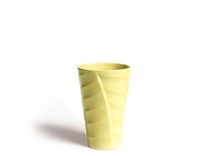 Amazon Bauer Pottery Medium Madagascar Vase Handmade