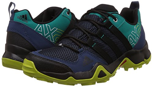 Ax2 Trekking and Hiking Footwear Shoes