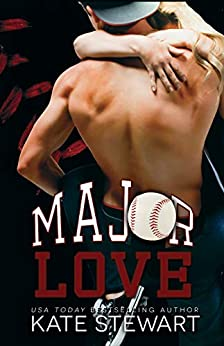 Major Love Balls Play Book ebook