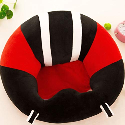 MingZi Baby Seat Baby Sofa Sitting Chair Cushion Protect Baby for 0-1 Years Old by MingZi