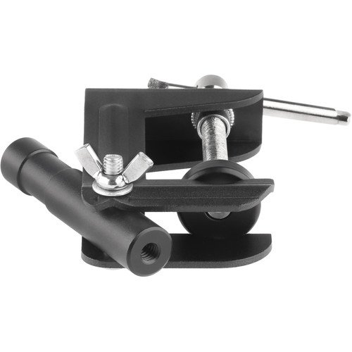 Impact Small C-Clamp With Baby Pin(2 Pack) by Impact (Image #5)