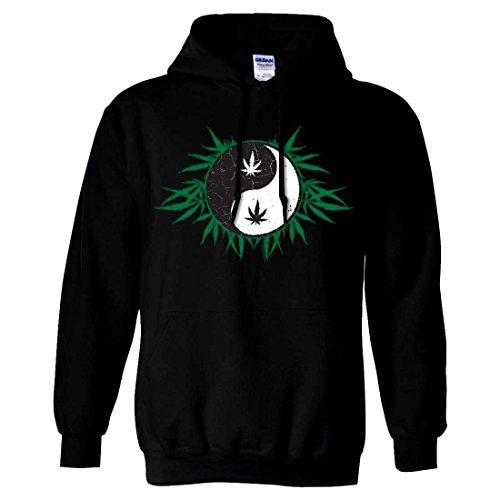 Stoner Jacket - 5