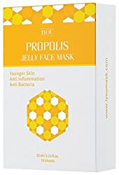 Image of the product IYOU Propolis Jelly Face that is listed on the catalogue brand of IYOU.