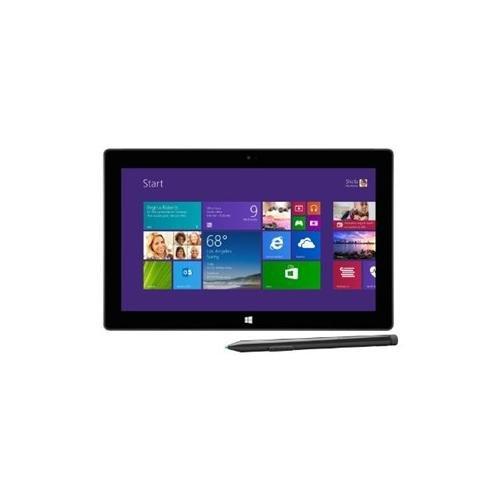 Microsoft Surface Tablet Bundle Windows