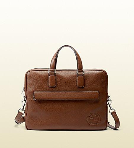 gucci-soho-briefcase