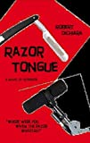 img - for Razor Tongue by Robert DiChiara (2011-03-04) book / textbook / text book