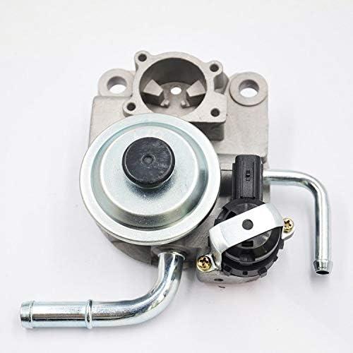 JPLLYY M-I-T-S-U-B-I-S-H-I-P-J-E-R-OスポーツピックアップトライトンL200 KH4W KH8W KA4T KB4T 4D56用燃料フィルタ本体