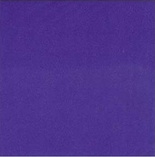 (Pack of 50 Sheets Japanese 6 inches Purple Origami Folding Papers #N8600, Made in Japan)