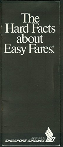singapore-airlines-hard-facts-about-easy-fares-airline-brochure-ca-1980s