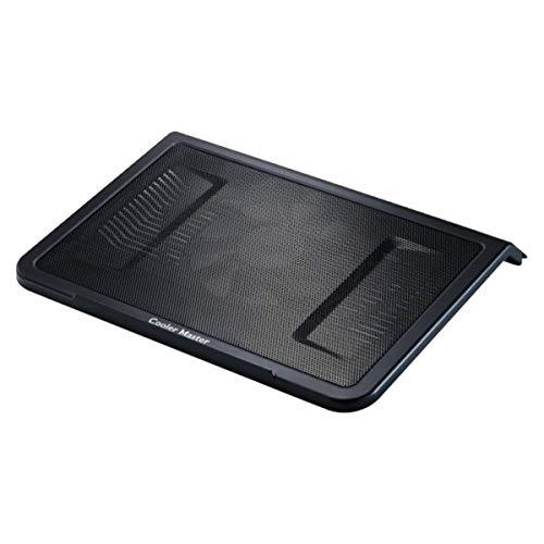 Base para Notebook Cooler Master Notepal R9-NBC-NPL1-GP