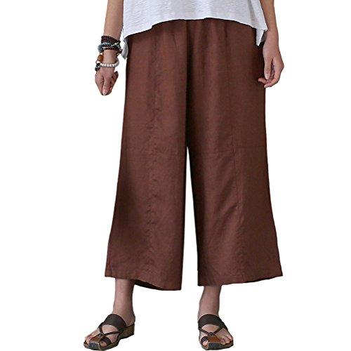 algod Pantalones Aeneontrue Mujer Mujer Aeneontrue de de Pantalones Aeneontrue Mujer algod Pantalones de algod FHH1cPnrWx