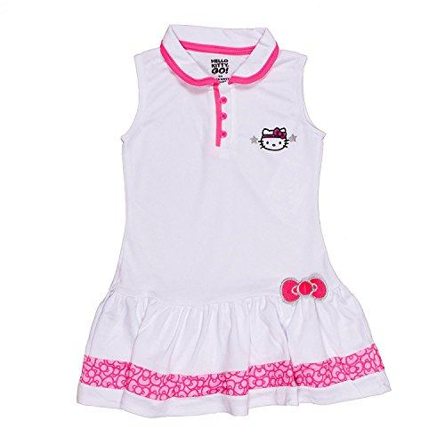 Best Girls Tennis Dresses