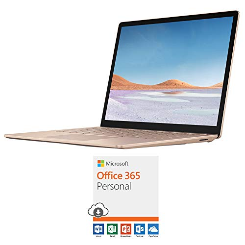 Compare Microsoft VGS-00054 Surface (E1MSVGS00054) vs other laptops