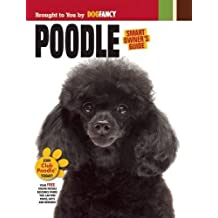 Poodle (Smart Owner's Guide)