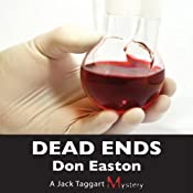 Dead Ends | Don Easton