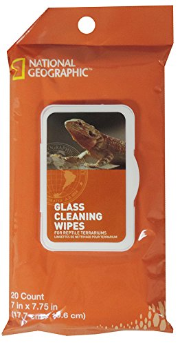 national-geographic-glass-cleaning-wipes