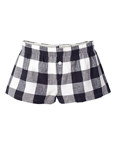 boxercraft - Ladies' Bitty Boxers
