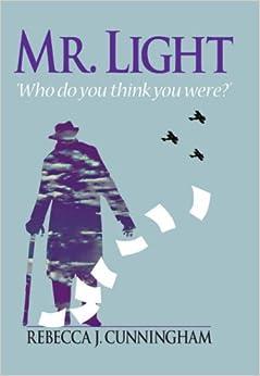 Book Mr. Light