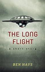 The Long Flight (English Edition)