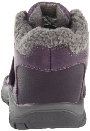 Pictures of KEEN Kootenay Winter Boot (Toddler/Little Kid/ 7