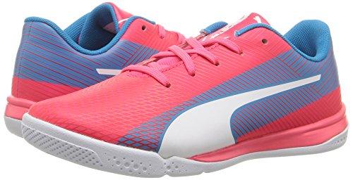 Star 5 Youth Puma evoSPEED S US Pink 6 Sneakers Jr gxwq5qB0v