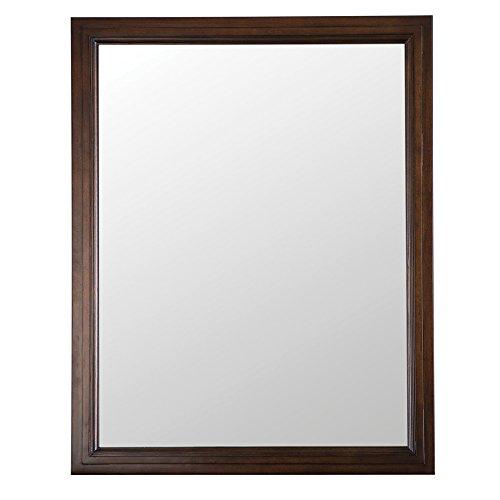 Georgette Mirror - 3