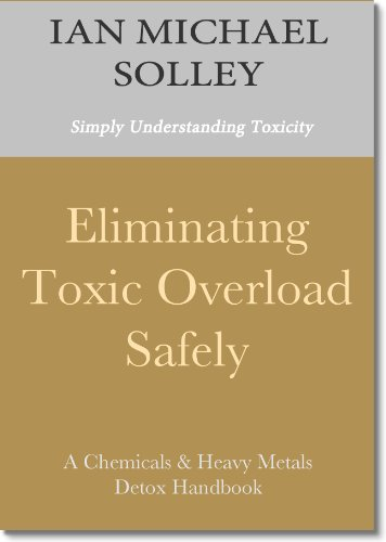 (Eliminating Toxin Overload Safely)