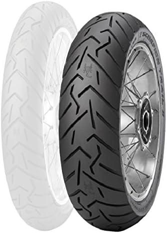A//A//70dB Motorcycle Tire 150//70//R17 69V Pirelli Scorpion Trail Ii