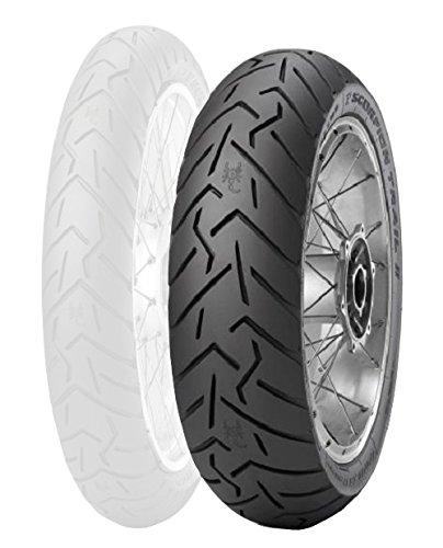 (Pirelli Scorpion Trail 2 Rear Tire (190/55ZR-17))
