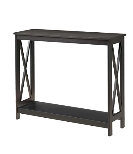 newport infinity console table - 7