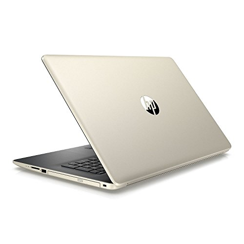 2018 Newest Premium HP 17.3