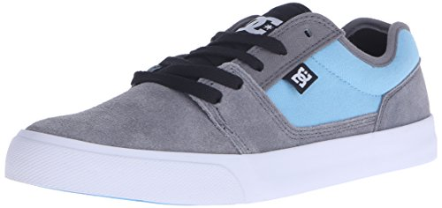dc-mens-tonik-skateboarding-shoe-grey-carolina-blue-10-d-us