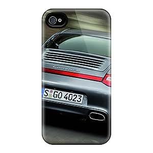 New Premium ZvU5656xuDf Cases Covers For Iphone 6plus/ Porsche Carrera 4 Protective Cases Covers