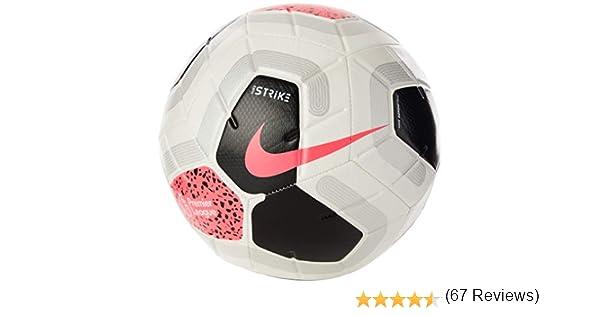 Balón Nike Premier League Strike: Amazon.es: Deportes y aire libre