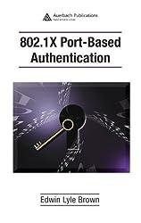 802.1X Port-Based Authentication