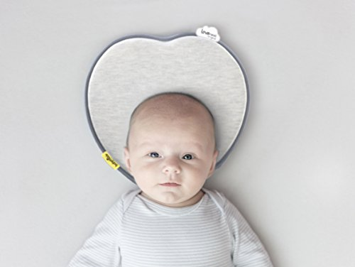 Buy infant pillow