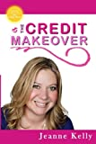 The Credit Makeover