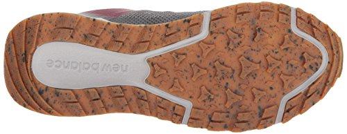 Nuovo Equilibrio Womens 590v3 Magnete Scarpa Da Corsa / Vortice