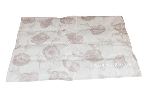 laura-ashley-therapeutic-cooling-gel-mat-pet-pad-in-large-20x36-assorted-colors-linen