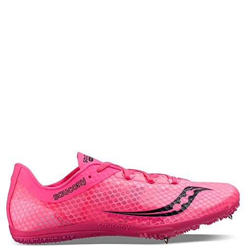 Image of Saucony Women's Endorphin Spike Shoe