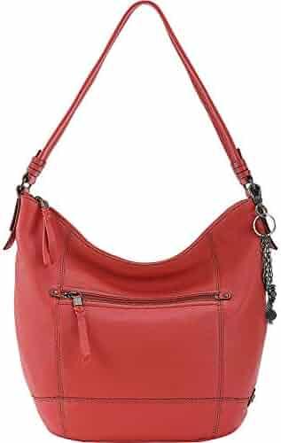 8b3ae057c Shopping Oranges - Hobo Bags - Handbags & Wallets - Women - Clothing ...