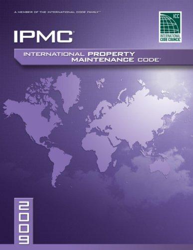 energy code 2009 - 5
