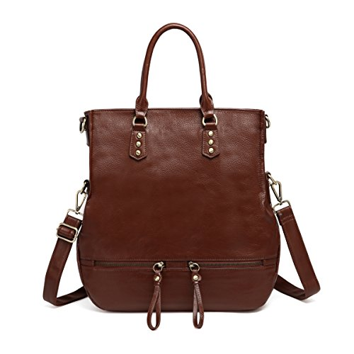 milana-multifunctional-leather-handbag-brown