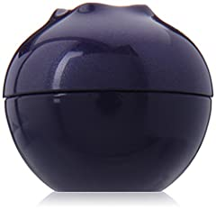 Kissy your lips with this deliciously fun Mini Lip Balm Blueberry from Tony Moly. Made in Korea, this lip balm contains yummy ingredients designed to soften those lips so you can pucker at leisure. Tony Moly is a Korean beauty brand who's glo...